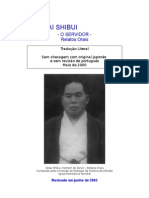 19422594 Meishusama e Shibui o Servidor
