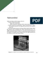 Olszewski Adam - Technologia przetwórstwa mięsa - roz16