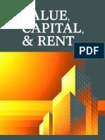 Value Capital