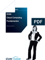 SIMULADO CLOUD COMPUTING.pdf