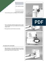 SErger Manual pt 2.pdf