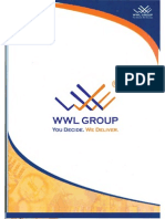 Wwl Profile