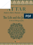 ATTAR The Life And The Journey A Brief Biography