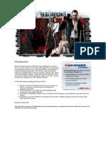 Dead Rising Guide.pdf