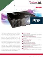viewsonic.pdf