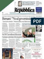 La.repubblica.08.04.2013.TWL