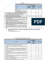 Requisitos Compensación ( Saldo a Favor IETU)