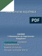 02-DOENCA_ISQUEMICA_CARDIACA