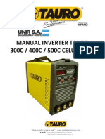 INV 300-400-500 C_100517.Imp