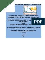102026_Act._3_Trabajo_colaborativo_No._1.xlsx