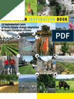 CIRCLE-2 Adaptation Inspiration Book