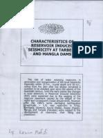 Induced seismicity .pdf