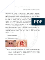 Basic surgical techniques for rhinoplasty.pdf