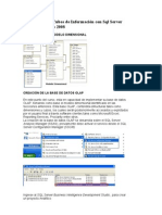 133272283-Laboratorio-de-Cubos-de-Informacion-Con-SQL-Server-Analysis-Services-2008-1.pdf
