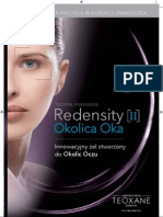 Redensity2_folder_wersja pogladowa po poprawkach.pdf