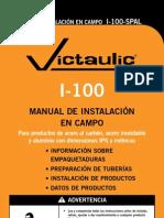 I-100-SPAL
