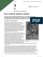Página_12 rosario En la síntesis plástico realista.pdf