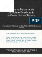apresentação sobre peste suína clássica.pptx
