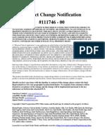 PCN111746-00.pdf