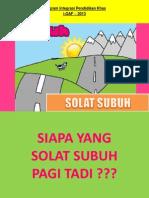 SOLAT SUBUH-.pptx