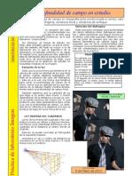 14 Profundidad de campo en estudio.pdf