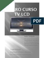 Micro Curso Lcd