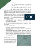Resumen Final de Teledetección.doc