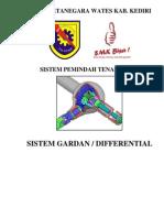 sistem-gardan-diferential.pdf
