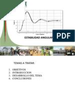 Estabilidad Angular - Herrera Klever.pptx