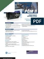 PQM II