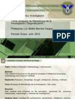 bosquejo_met_inv2.pdf
