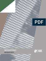 Todo tipo de mosquiteras.pdf