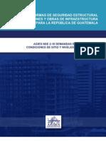 AGIES.pdf