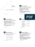 11-SE3-Software-Design-Principles.pdf