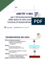 KIF13_Toniolo