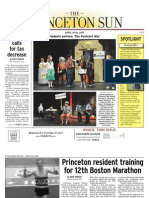 Princeton 0410