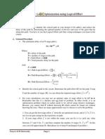 Lab8__2012Fall.pdf