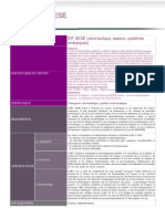 Aese.pdf