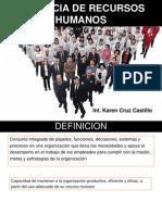 karencruz-091012094207-phpapp02.ppt