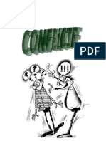 Conflicte