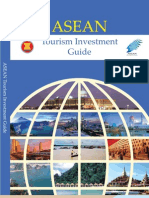 Asean Tourism Investment Guide Final