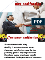 customersatifaction-110221082118-phpapp01