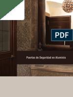 catalogopuertas.pdf