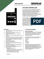 LEHE0068-00_ATC800