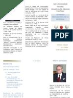 FOLLETO MEDIACION.doc