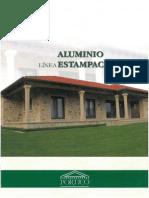 Paneles línea estampación_rotated.pdf