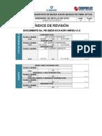 INGENIERÍA_DETALLE_NIRGUA_V1.0