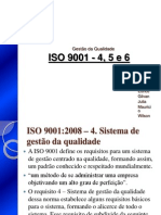 ISO 9001 - GDQ.pptx