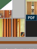 Puertas plegables P.V.C..pdf