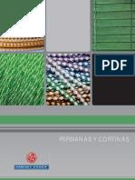 Persianas de cadenilla y cortinas.pdf